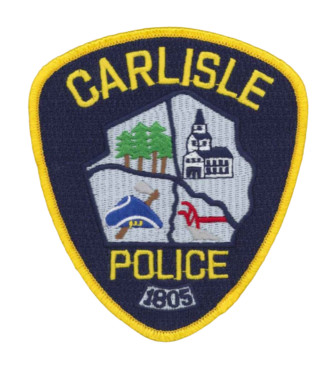 Carlisle Police