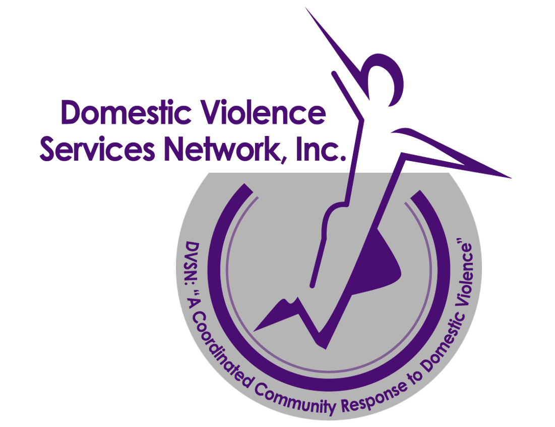 Domestic Violence Support Network, Inc. (DVSN)