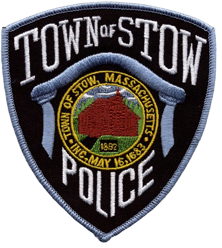 Stow Police
